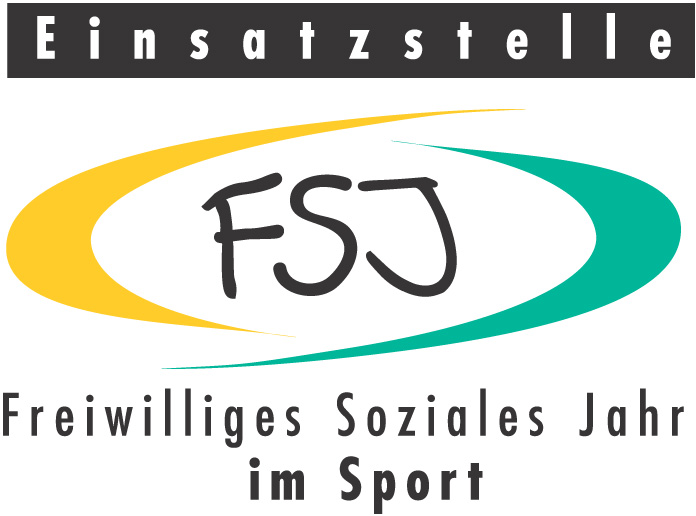 FSJ Sport Logo