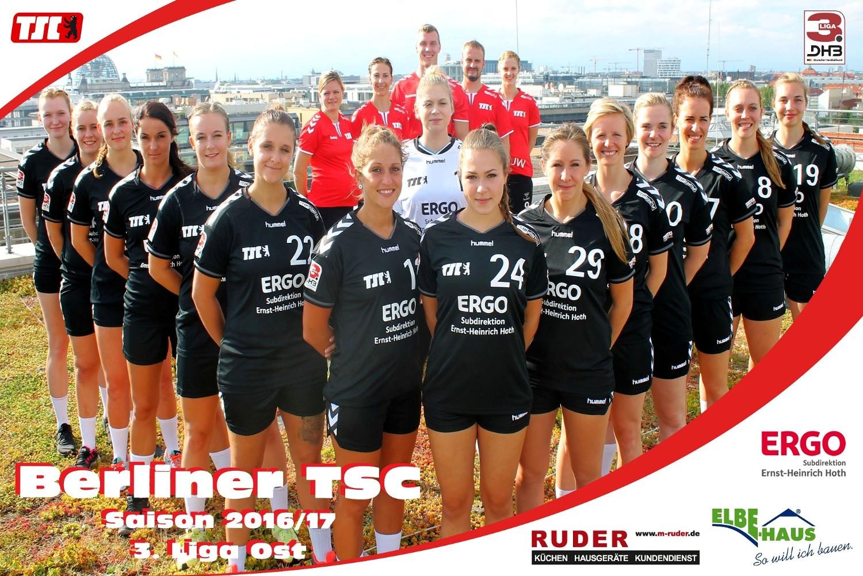 1-frauen-handball-2016-17