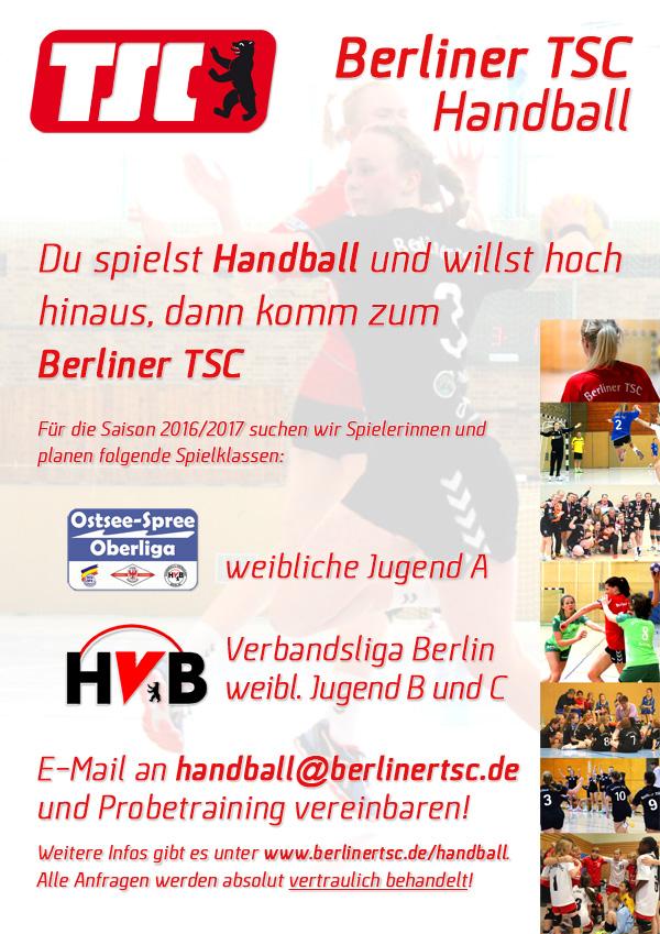 berlinertsc-handball_spielersuche