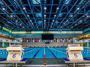 BerlinerTSC_Schwimmen_Supercup1