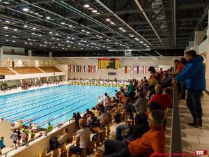 BerlinerTSC_Schwimmen_Supercup2