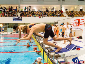 BerlinerTSC_Schwimmen_Supercup3