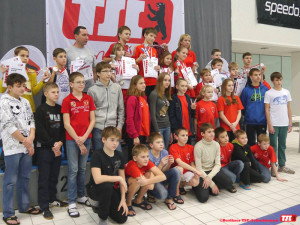 BerlinerTSC_Schwimmen_Supercup6