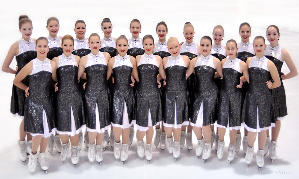 BerlinerTSC_TeamBerlin1
