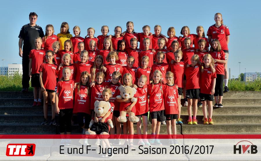 e-und-f-jugend-2016-17