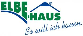Sponsorenbild von Elbe-Haus
