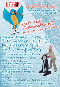 151026_BerlinerTSC_Schnuppertag