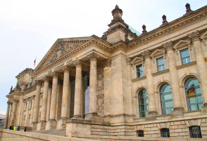 151112_BPA-Bundestag