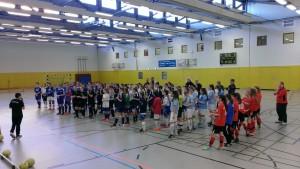 2015_01_09 B-Mädchen FFC-Turnier