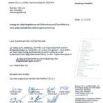 antrag-aomv-handball
