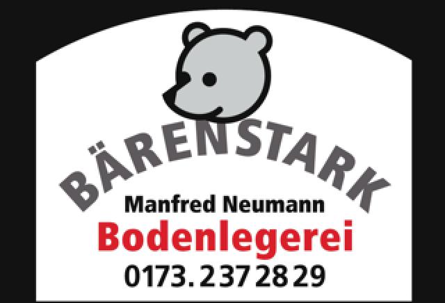 Sponsorenbild von Bärenstark
