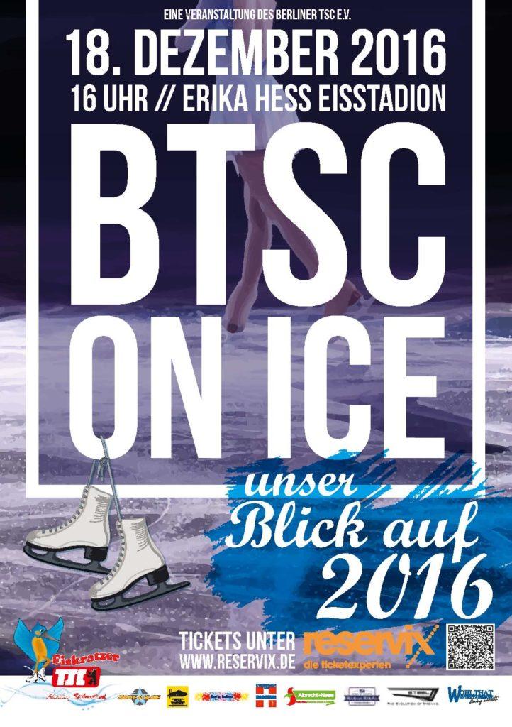 btsc-on-ice-2016