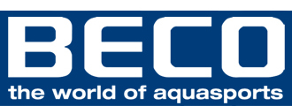 Sponsorenbild von BECO