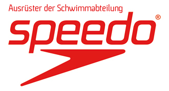 Sponsorenbild von speedo
