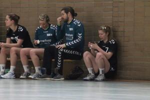 Bild Spielbericht - VfL Humboldt (22.02.2016)