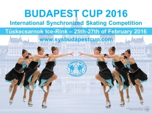 Budapestcup_2016