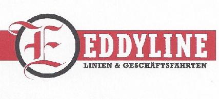 Sponsorenbild von Eddyline