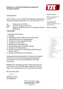 Einladung Mitgliederversammlung 16.03_Page_1