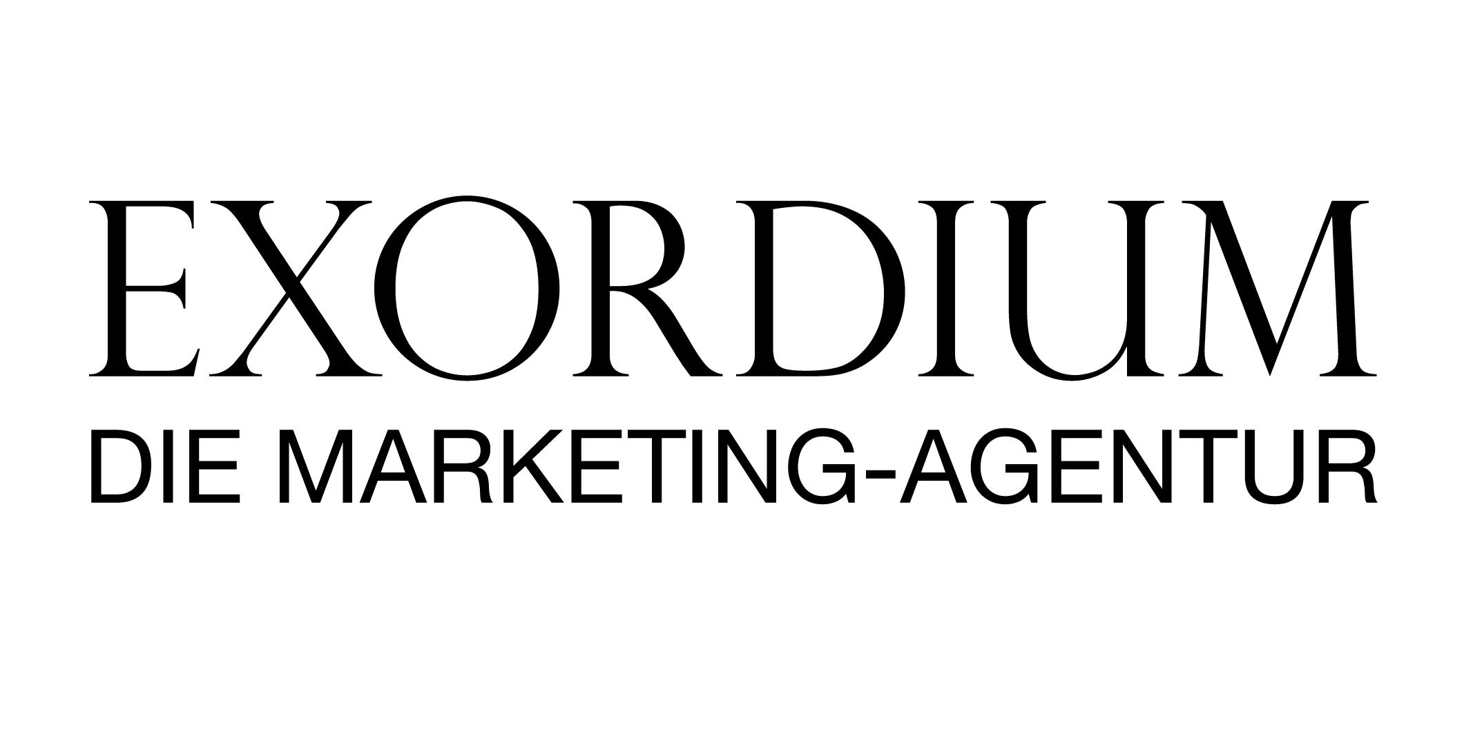 Sponsorenbild von Exordium
