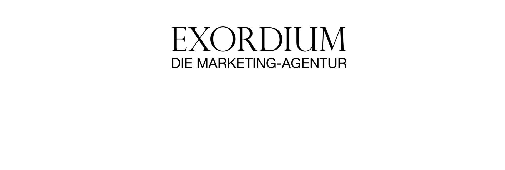 EXORDIUM wird neuer Bronze-Partner für unsere Handballabteilung