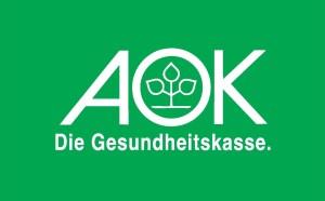 Logo geschnitten