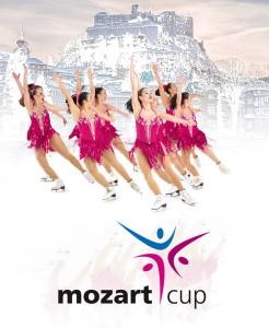 Mozartcup_2016