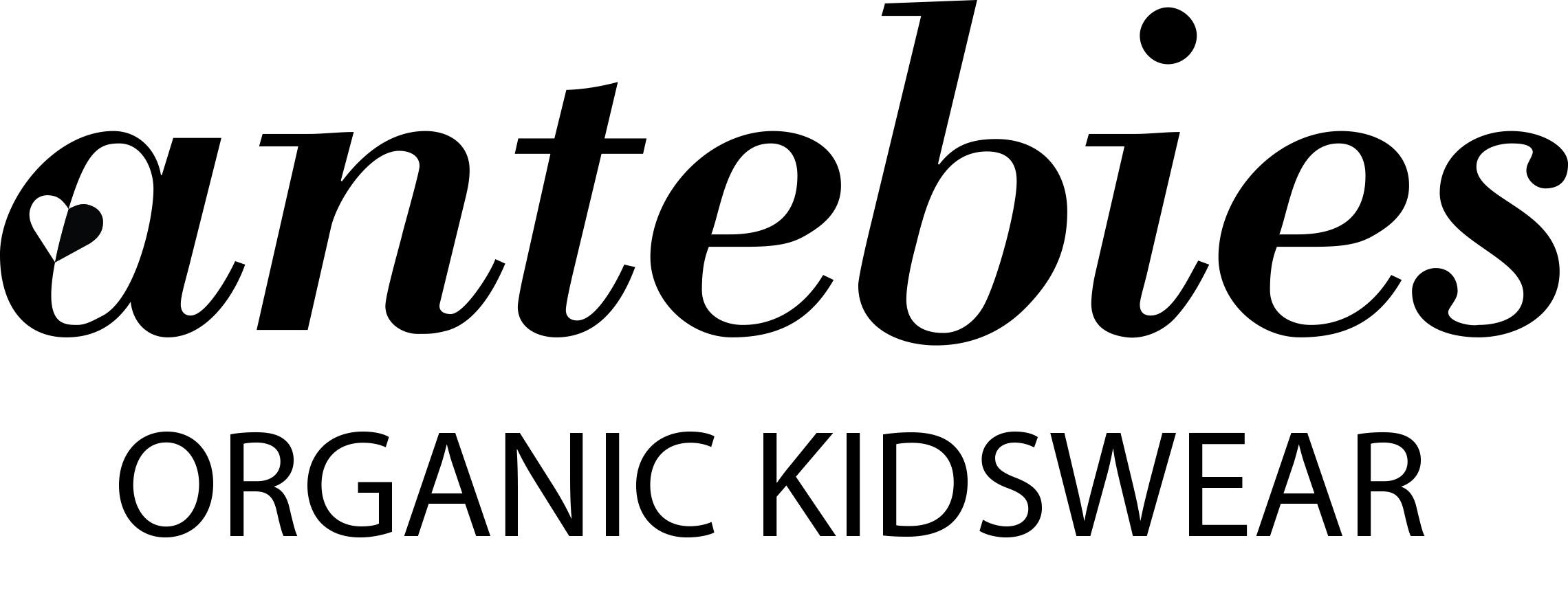 Sponsorenbild von Antebies