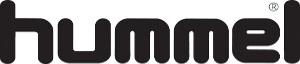 Sponsorenbild von Hummel