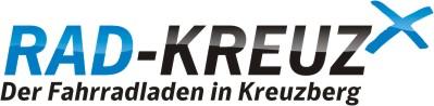 Sponsorenbild von Radkreuz