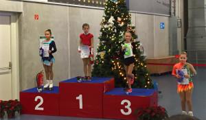 151110_Christmas-Cup-2015_FigA
